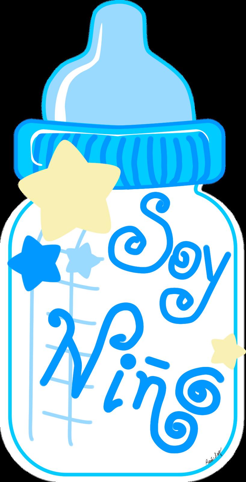 Baby Shower: Baby Shower imagenes