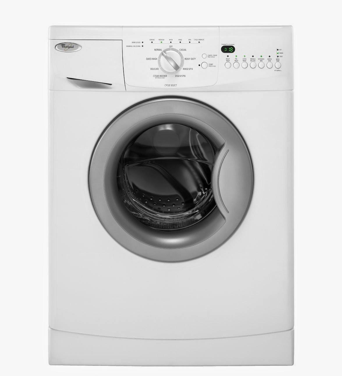 Maytag washers - Maytag whirlpool ...