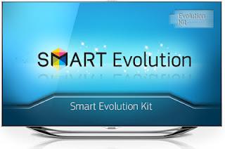 Daftar Harga TV Plasma 3D Murah Terbaru September 2013