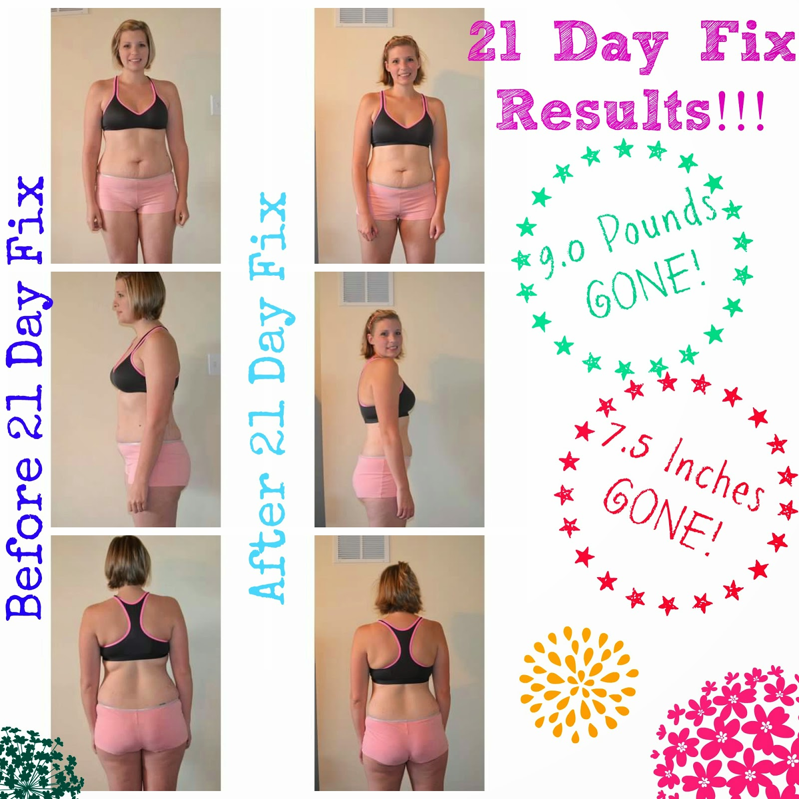Erin Traill, Diamond Coach, Beachbody, 21 Day Fix, weight loss, transformation, success story, weight watchers, recipes, meal plan, clean eating, weight loss support, dramatic results, before and afters