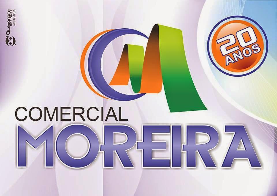 Comercial Moreira