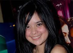 Leylarey Lesesne, Artis Indonesia Yang Pernah Menjadi PSK