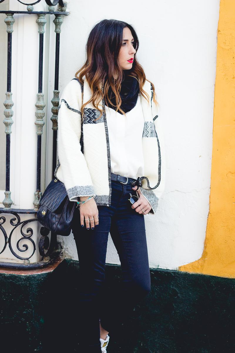 isabel marant style