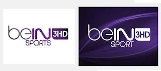 Nonton beIN Sport 3 TV Online Indonesia