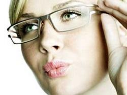 Tips Memilih Kacamata Minus
