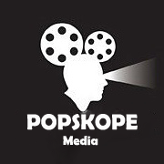 Popskope Entertainment