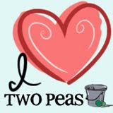 2 Peas~