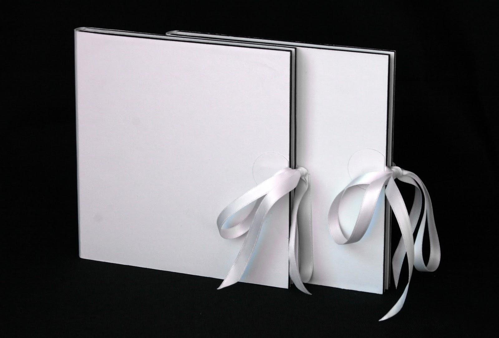 Pareja estuche 1 DVD  Basic Blanco