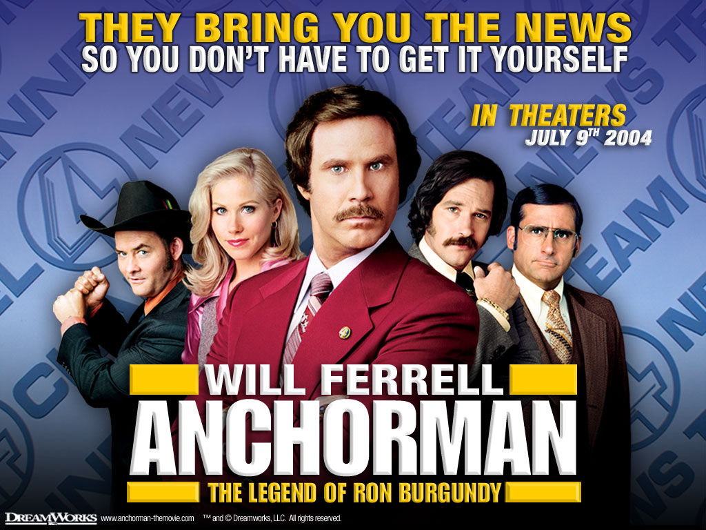 http://2.bp.blogspot.com/-eNmBau7sh3Q/T_pCBEMLITI/AAAAAAAARJM/F50v1mJE7Gk/s1600/Christina_Applegate_in_Anchorman_Wallpaper_1_1024.jpg
