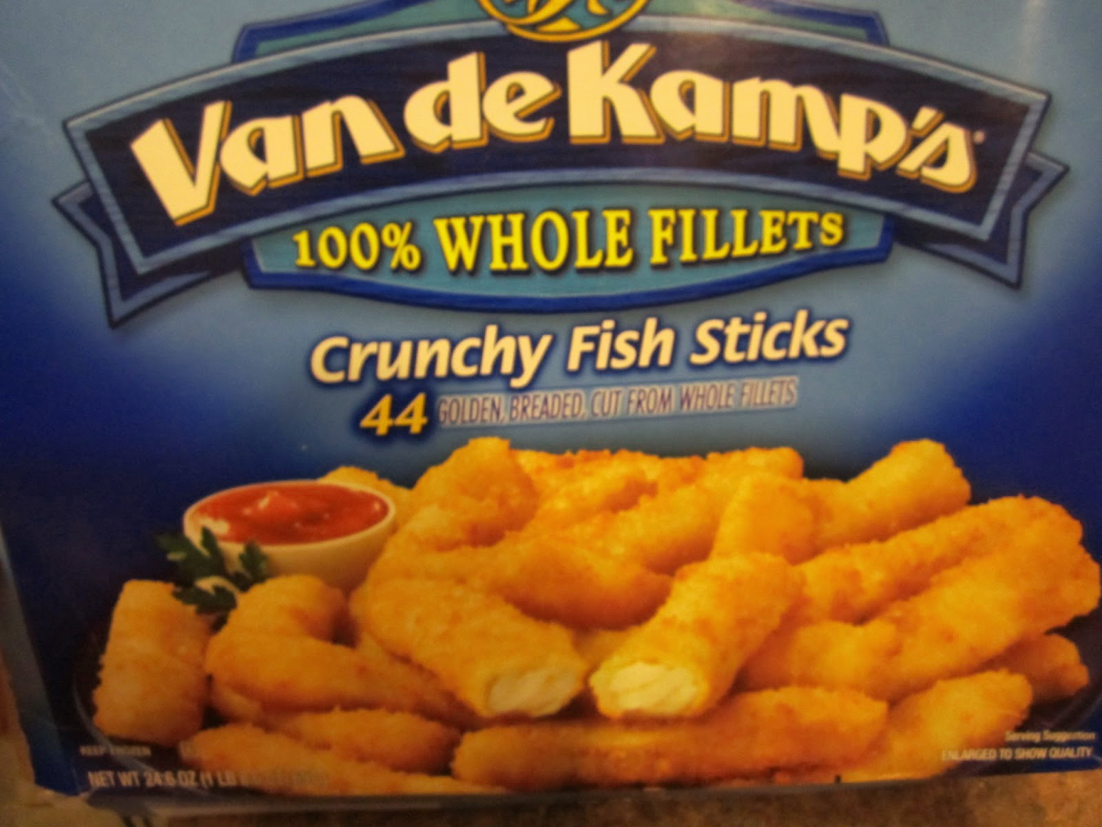 milk free find van de kamp 39 s fish sticks
