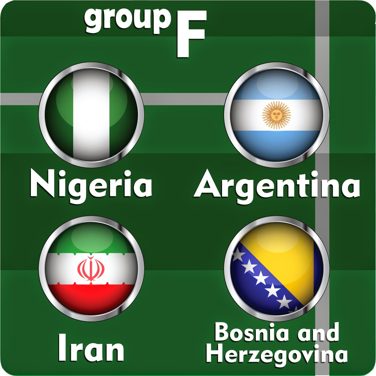 Match dating agency in nigeria
