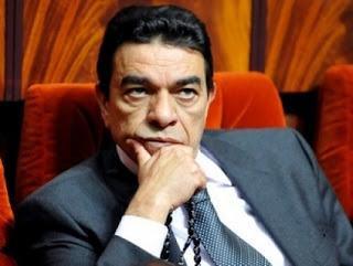 محمد الوفا يؤكد الساعات التضامنية
