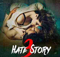 Hate Story 3 Saturday (Day 2) Box Office Collections