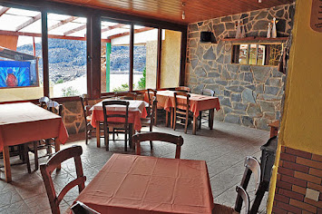 Ambeles  Restaurant