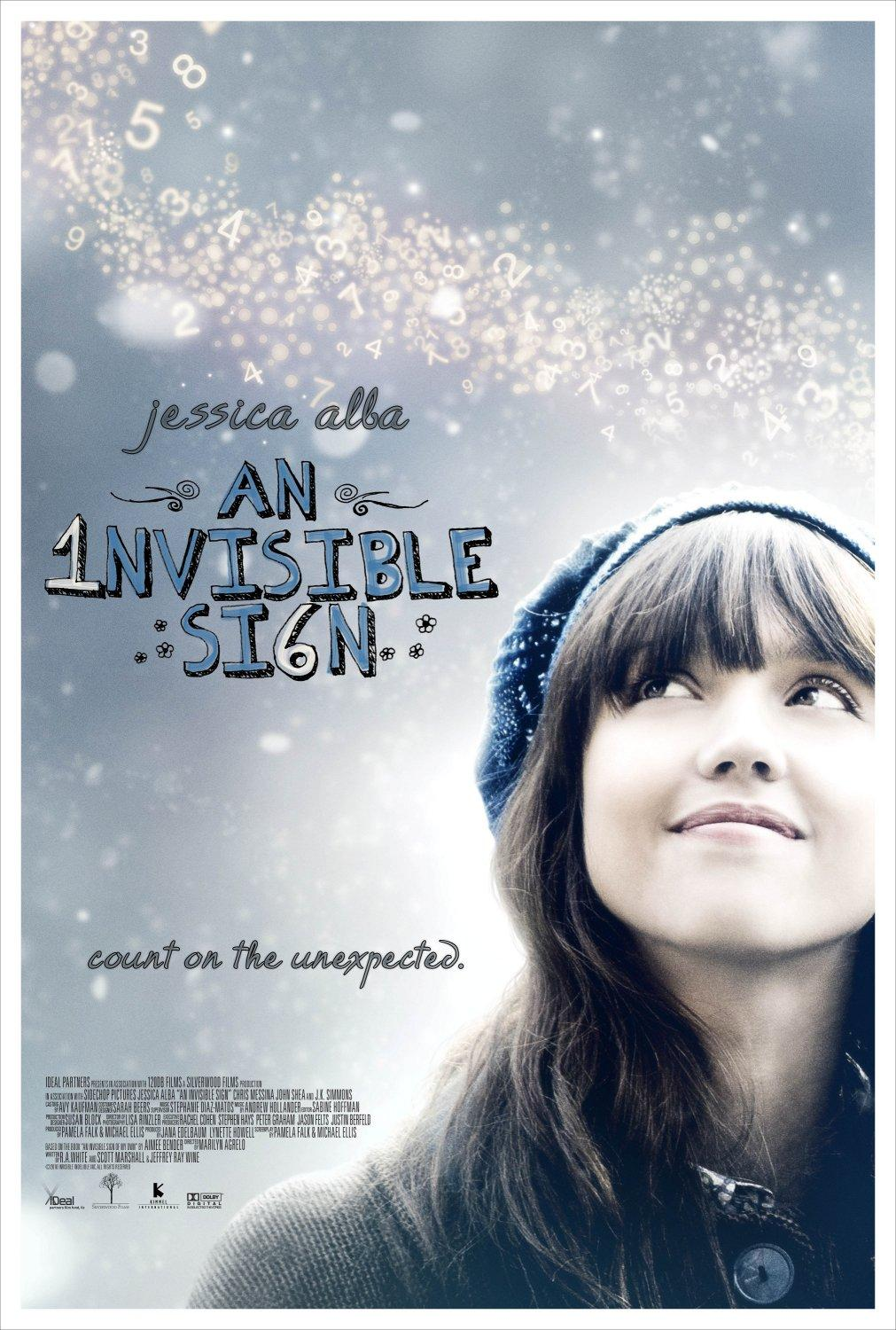 an-invisible-sign-of-my-own-poster-jessica-alba-ad517.jpg