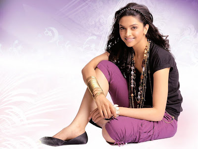Deepika Padukone Standard Resolution HD Wallpaper 22