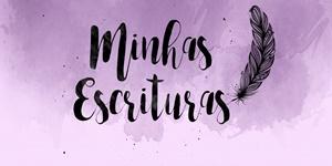 ♥ Blogs Parceiros ♥
