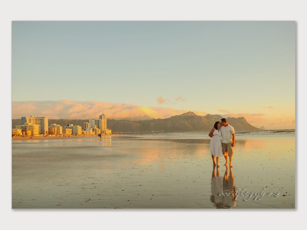 DK Photography Slideshow-372 Elanor & Delano + Mia 's Engagement Shoot in Stellenbosch & Strand { Engagement }  Cape Town Wedding photographer