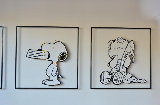 Snoopy+(10)+(640x421)