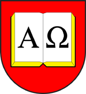 Bibliothèque héraldique