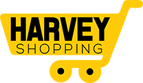 Harvey Shopping - Customized Mobile Back Covers, Personalised Gifts Online Shopping India