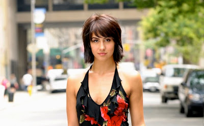 Lauren Gottlieb Hot Photo Gallery Pics
