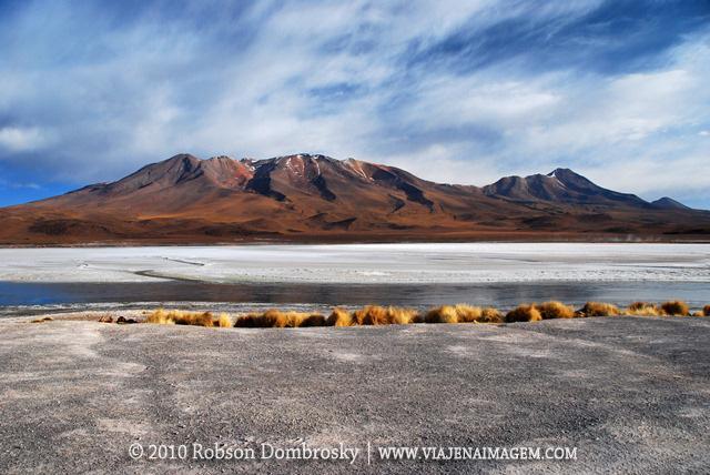 região de lipez na bolivia