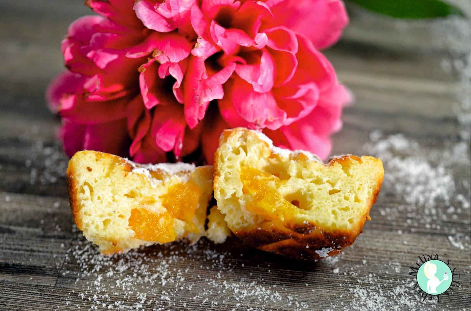 melina 39 s s es leben k sekuchen muffins ohne mehl glutenfrei. Black Bedroom Furniture Sets. Home Design Ideas