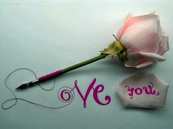valentine ucapan