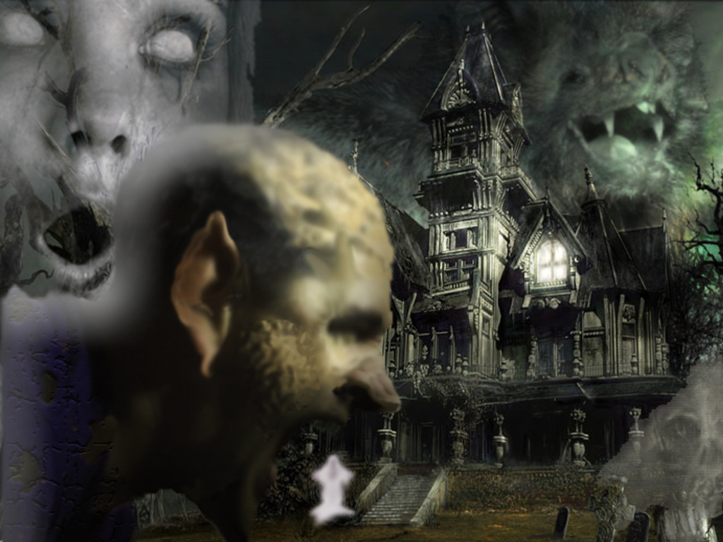 For more info on horror games click here imagini horror wallpaper