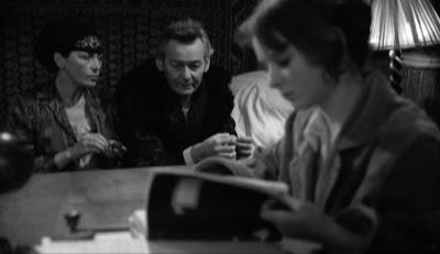 Diary for my Children • Napló gyermekeimnek (1984)