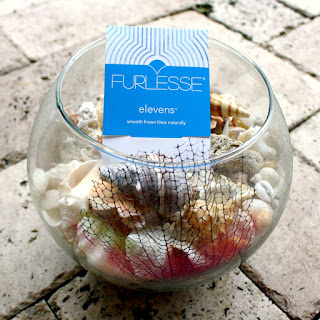 Furlesse Wrinkle Patches Product Review elevens