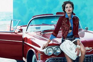 Guess-Campaña2-Bolsos-y-Accesorios-para-un-Otoño2013-Glam-godustyle