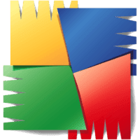 AVG Free version 15.0 Build 6081 Offiline installer