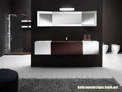 bathroom designs photo gallery 7