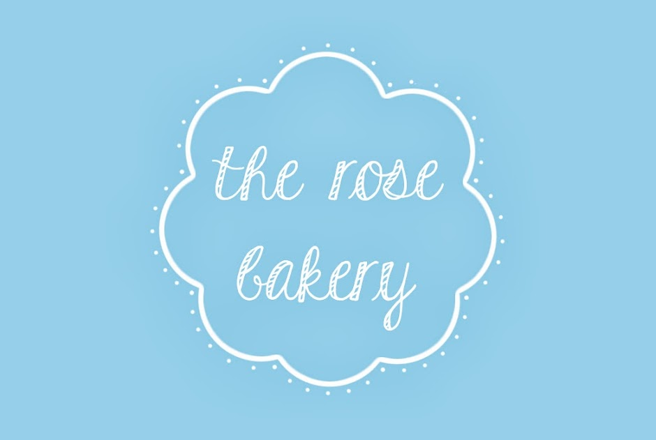 The Rose Bakery