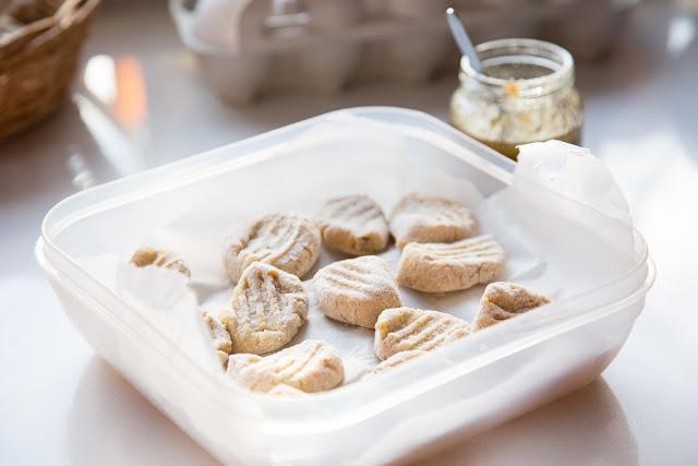 kauragnocchi, pasta