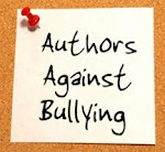 Authors Against Bullying