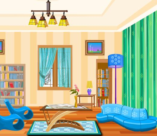 Beautiful drawing room decoration prime home design beautiful drawing room decoration - Rm decoration pic ...