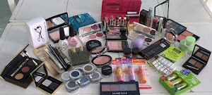 Beauty crazed giveaway