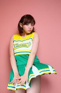 wet pussy - rs-shinozaki_ai_01_01-743128.jpg
