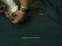 Vinayaka-Chathurthi-decoration-1.jpg