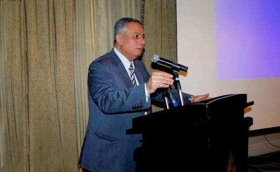 """وزيرالتعليم الان """" يصدر قرار بتعيين 9336 معلم واخصائى مساعد بجميع المحافظات """""""