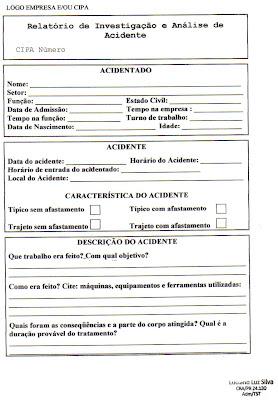 SEGURANÇA DO TRABALHO, CONTROLE DE QUALIDADE E MEIO AMBIENTE: Janeiro ...: work-security.blogspot.pt/2012_01_01_archive.html