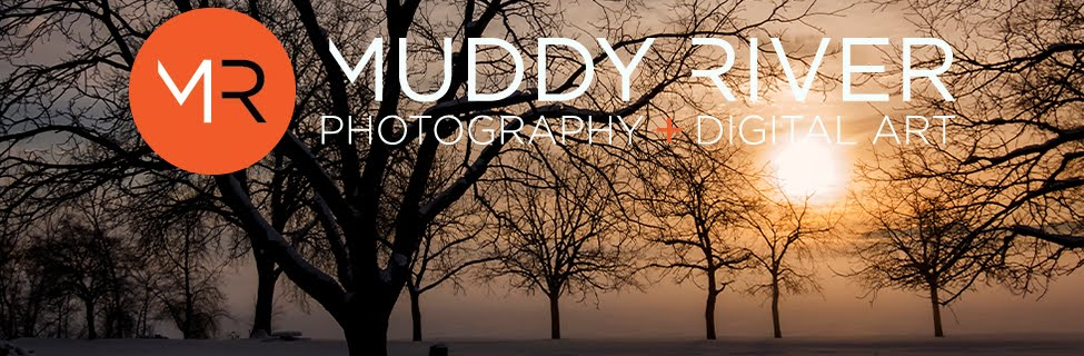 Muddy River Photography
