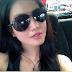 Kumpulan Foto-Foto Cewe Cantik Indonesia