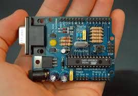 Pengertian dan Kelebihan Arduino