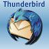 ThunderBird 38: Confira as novidades e instale a versão beta