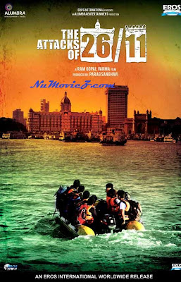 The Attacks Of 26_11 (2013) Full Movie Download