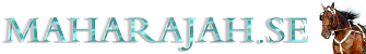 Maharajah travtips, live trav mm